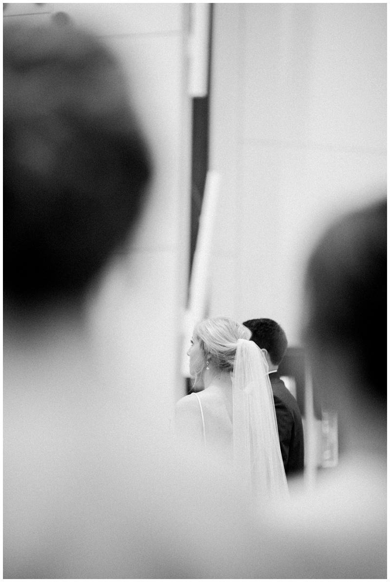 dayton wedding photography _ chelsea hall photography_dayton country club_0066.jpg