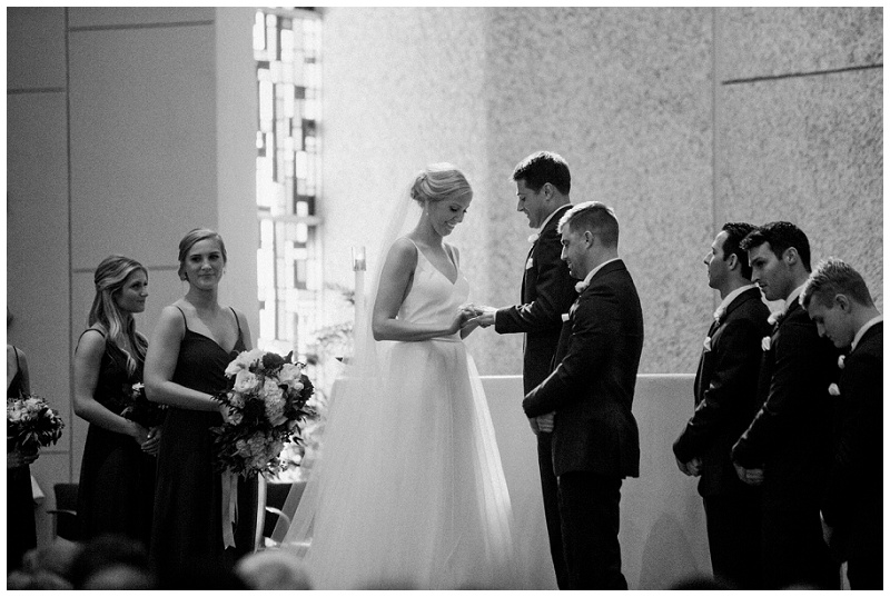 dayton wedding photography _ chelsea hall photography_dayton country club_0073.jpg