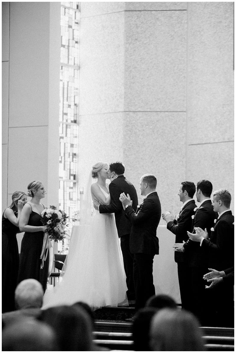 dayton wedding photography _ chelsea hall photography_dayton country club_0075.jpg