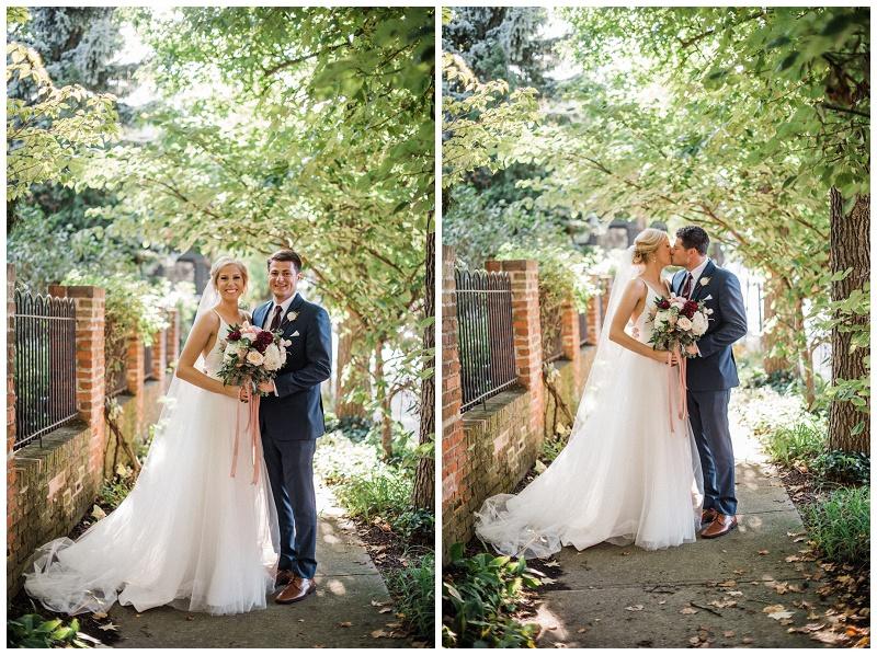dayton wedding photography _ chelsea hall photography_dayton country club_0083.jpg