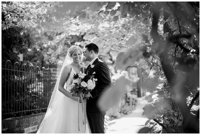 dayton wedding photography _ chelsea hall photography_dayton country club_0086.jpg