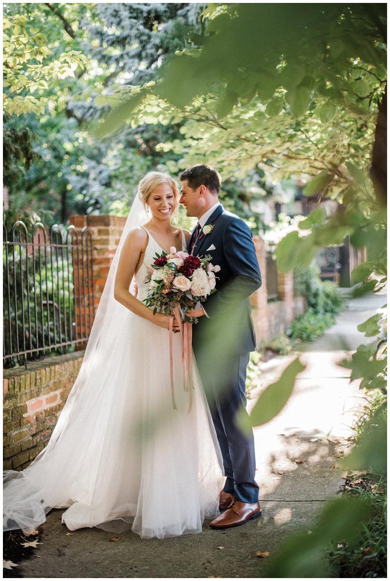 dayton wedding photography _ chelsea hall photography_dayton country club_0085.jpg