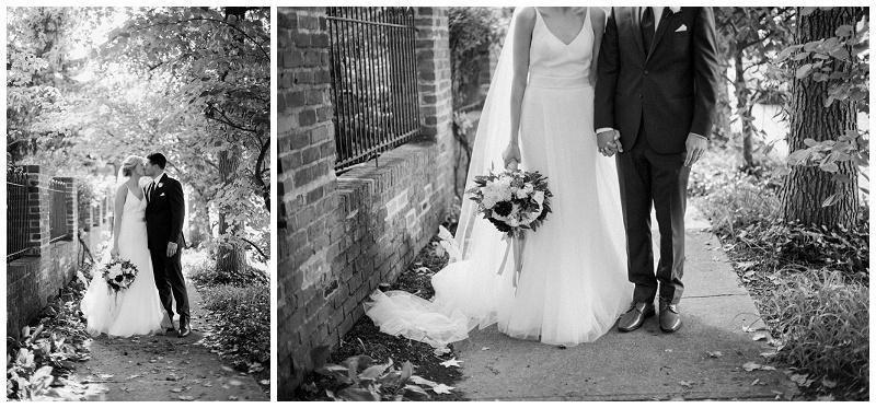 dayton wedding photography _ chelsea hall photography_dayton country club_0088.jpg