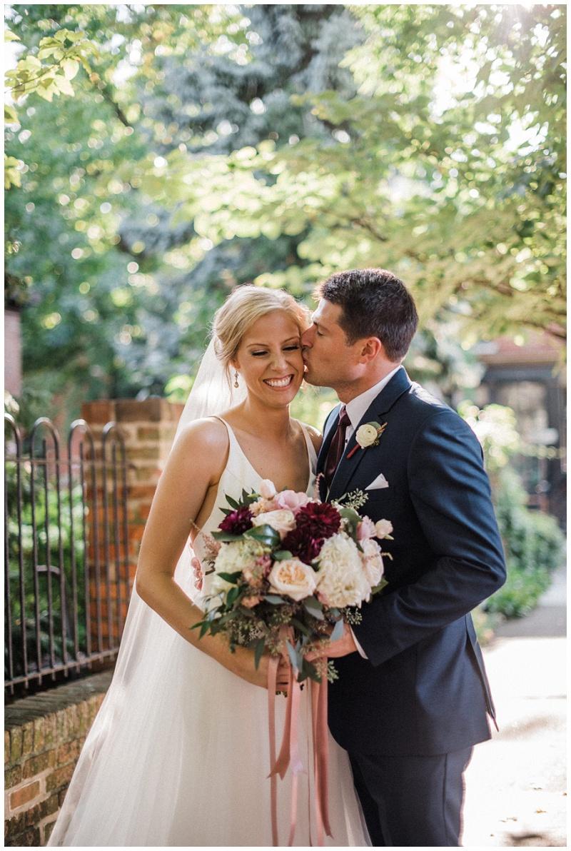 dayton wedding photography _ chelsea hall photography_dayton country club_0087.jpg
