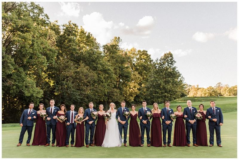 dayton wedding photography _ chelsea hall photography_dayton country club_0097.jpg
