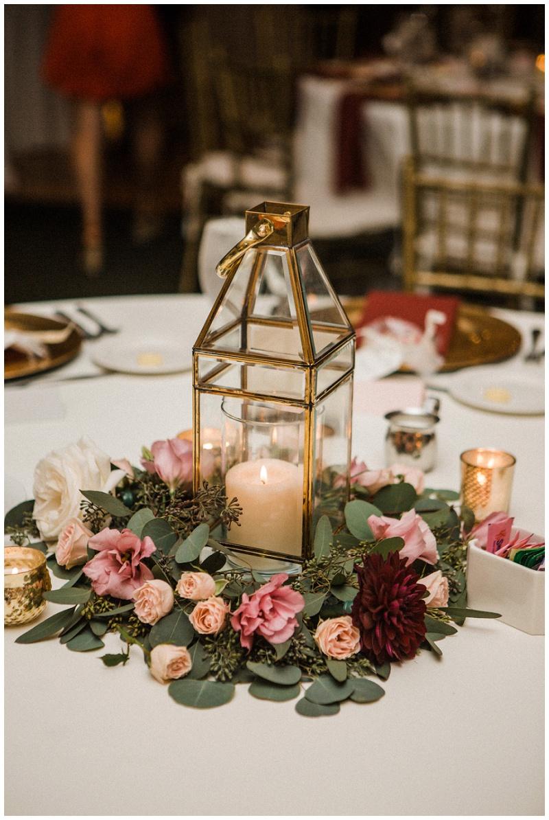 dayton wedding photography _ chelsea hall photography_dayton country club_0110.jpg