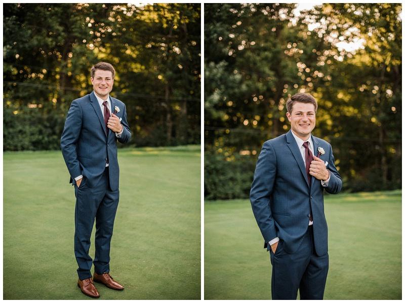 dayton wedding photography _ chelsea hall photography_dayton country club_0113.jpg