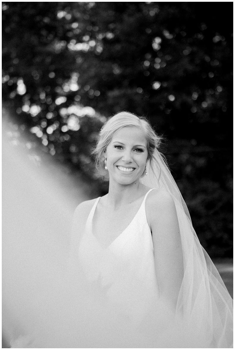dayton wedding photography _ chelsea hall photography_dayton country club_0115.jpg