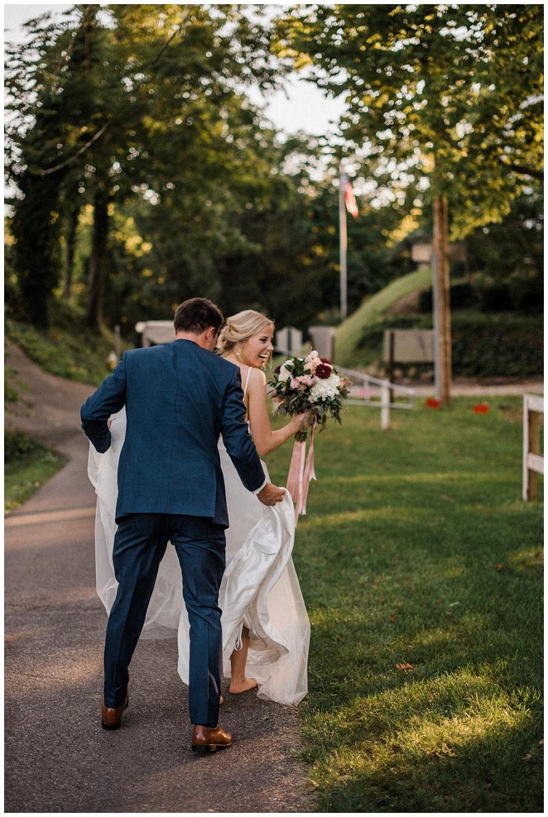 dayton wedding photography _ chelsea hall photography_dayton country club_0121.jpg