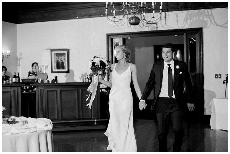 dayton wedding photography _ chelsea hall photography_dayton country club_0124.jpg