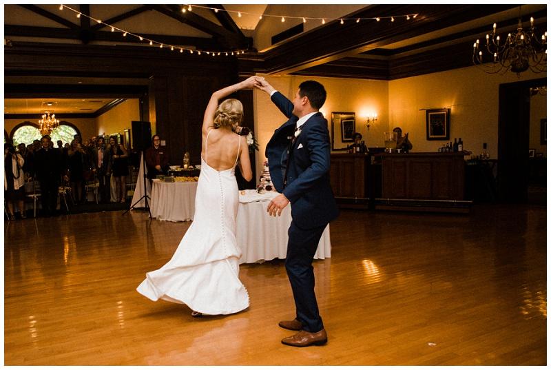 dayton wedding photography _ chelsea hall photography_dayton country club_0125.jpg