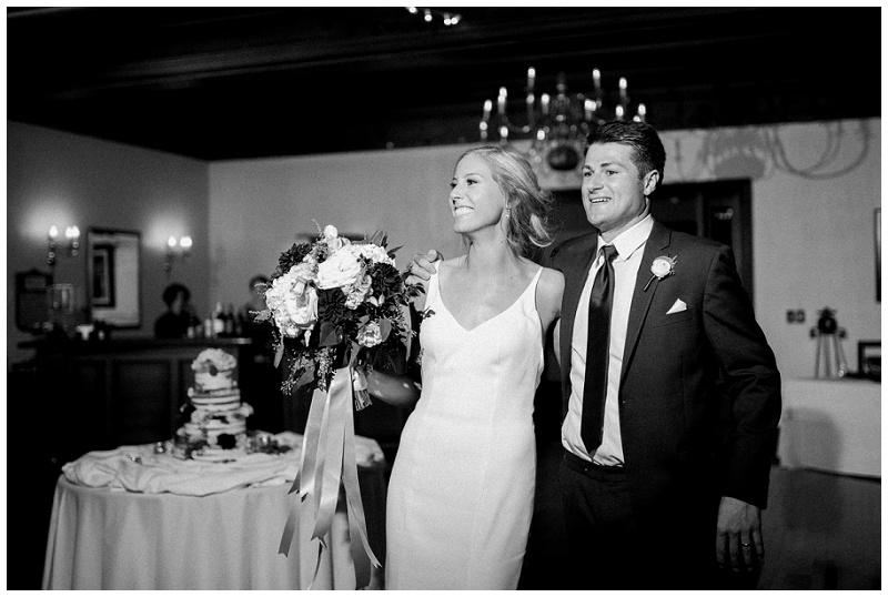 dayton wedding photography _ chelsea hall photography_dayton country club_0126.jpg