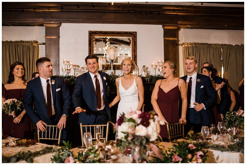 dayton wedding photography _ chelsea hall photography_dayton country club_0127.jpg