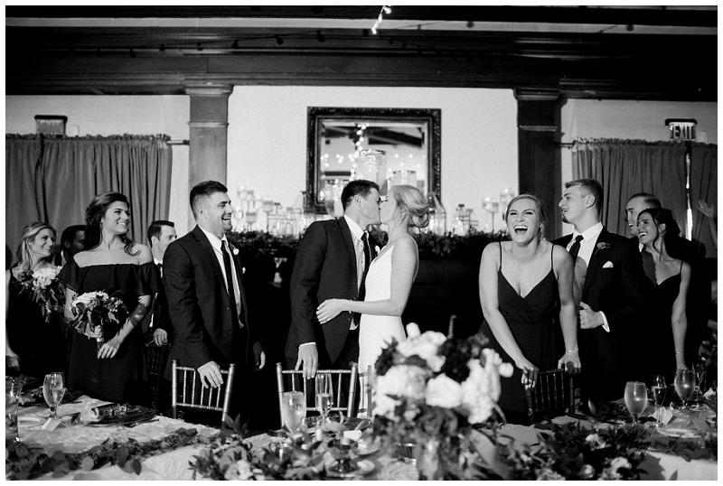 dayton wedding photography _ chelsea hall photography_dayton country club_0128.jpg