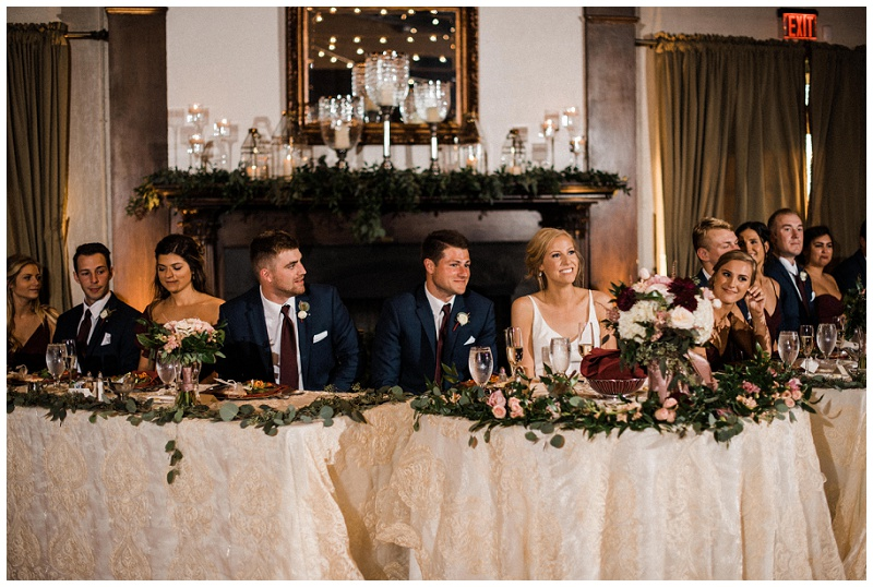 dayton wedding photography _ chelsea hall photography_dayton country club_0130.jpg