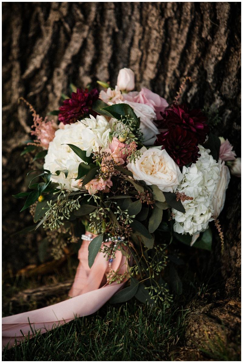 dayton wedding photography _ chelsea hall photography_dayton country club_0134.jpg