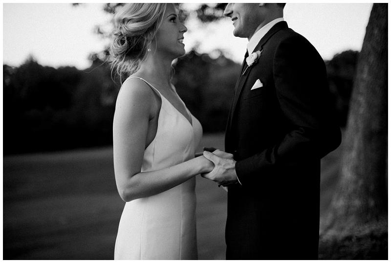 dayton wedding photography _ chelsea hall photography_dayton country club_0136.jpg