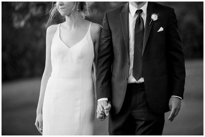 dayton wedding photography _ chelsea hall photography_dayton country club_0137.jpg