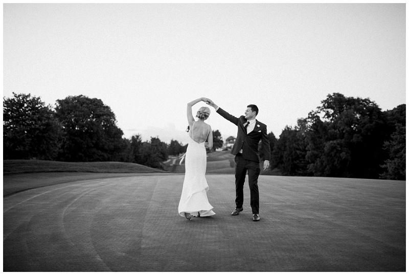dayton wedding photography _ chelsea hall photography_dayton country club_0139.jpg