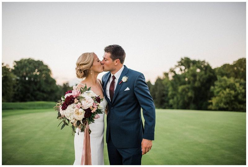 dayton wedding photography _ chelsea hall photography_dayton country club_0142.jpg