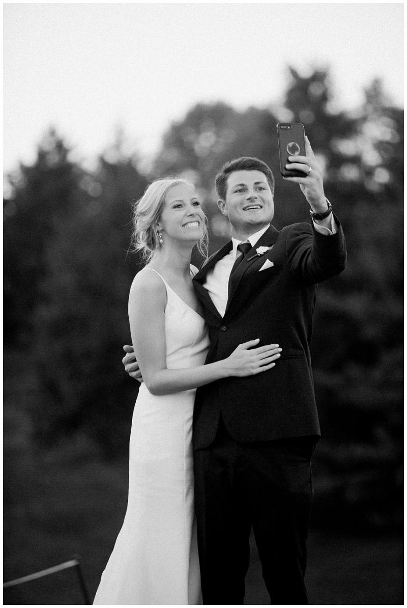 dayton wedding photography _ chelsea hall photography_dayton country club_0144.jpg