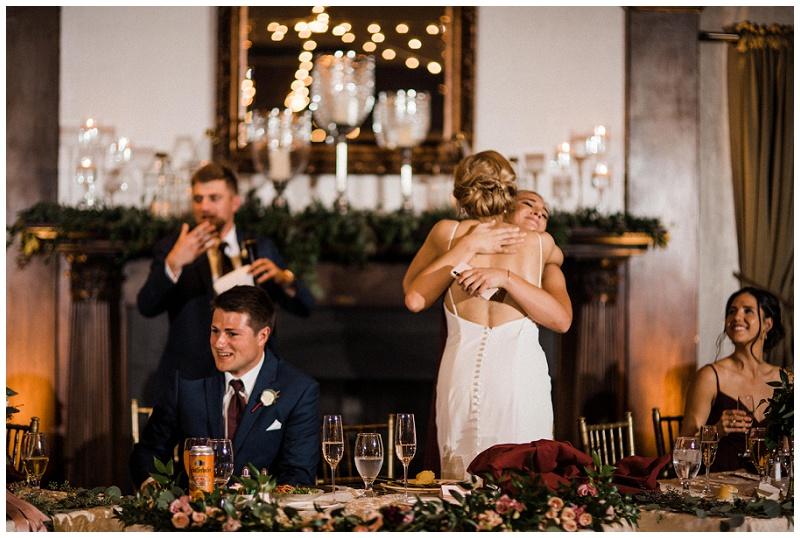 dayton wedding photography _ chelsea hall photography_dayton country club_0146.jpg