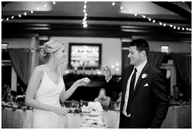 dayton wedding photography _ chelsea hall photography_dayton country club_0152.jpg