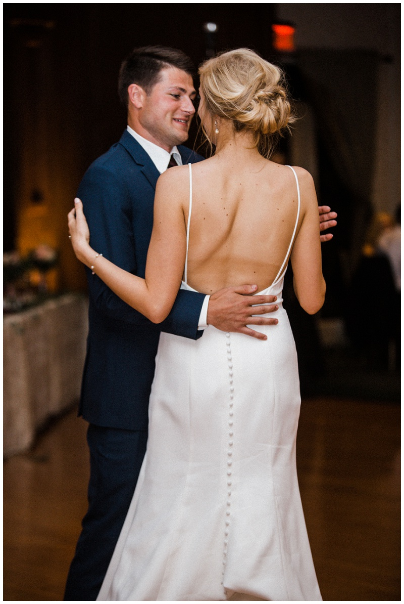 dayton wedding photography _ chelsea hall photography_dayton country club_0154.jpg