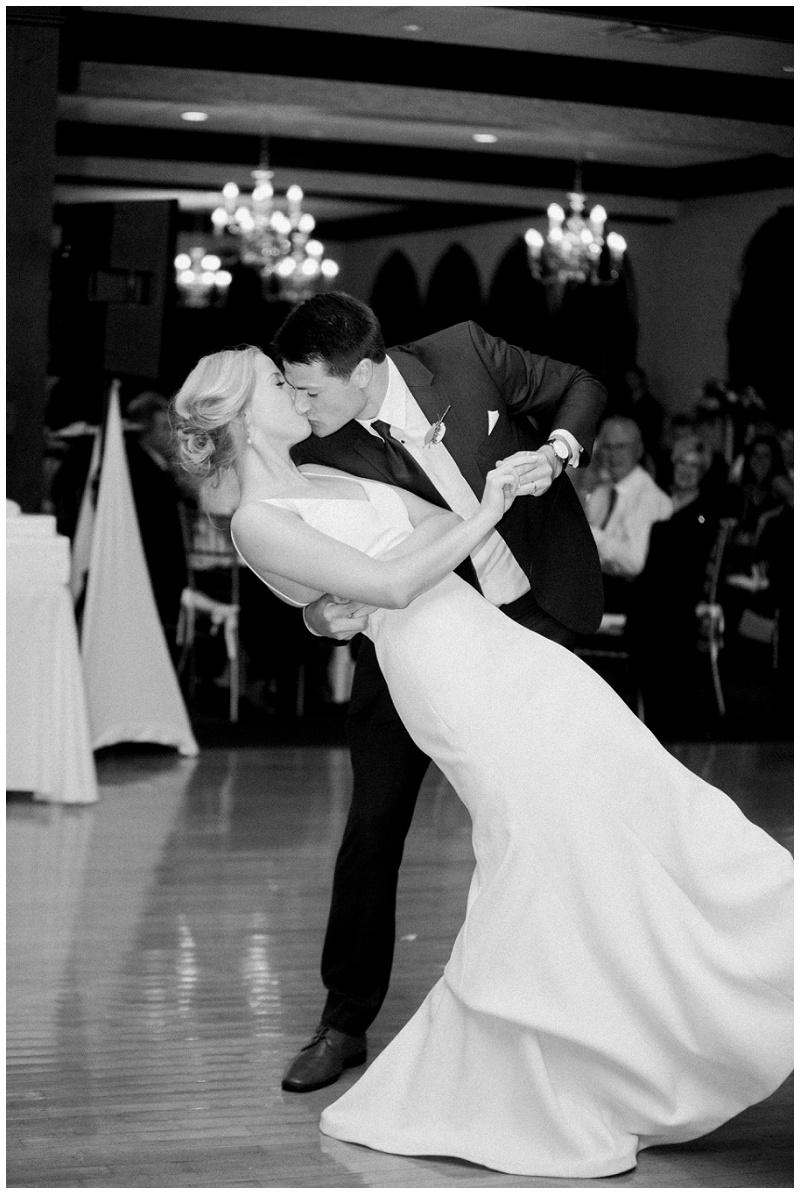 dayton wedding photography _ chelsea hall photography_dayton country club_0157.jpg