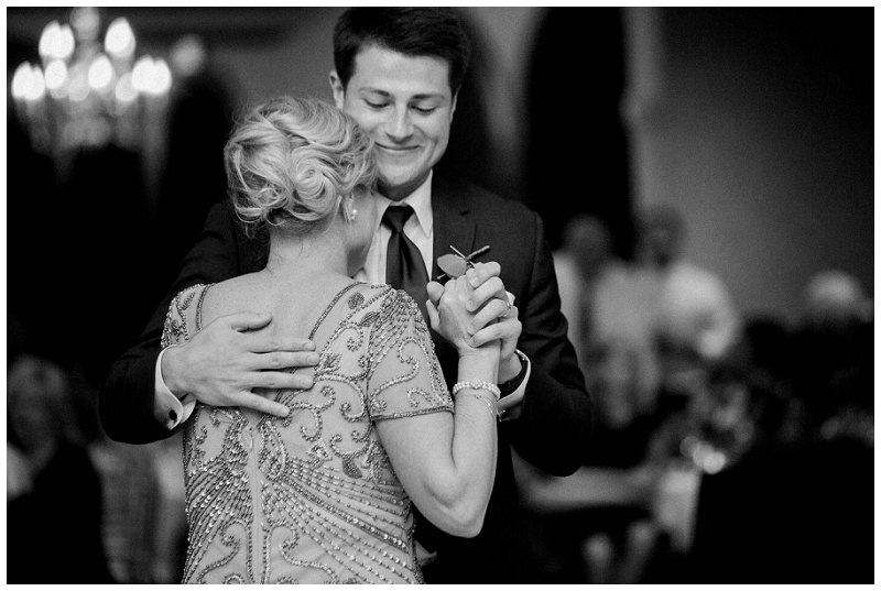 dayton wedding photography _ chelsea hall photography_dayton country club_0159.jpg