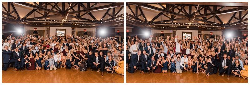dayton wedding photography _ chelsea hall photography_dayton country club_0160.jpg