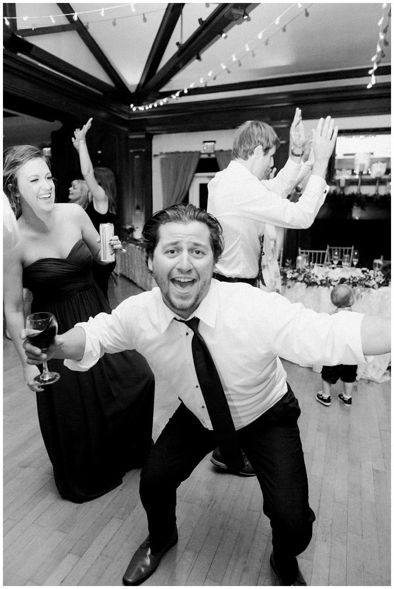 dayton wedding photography _ chelsea hall photography_dayton country club_0162.jpg