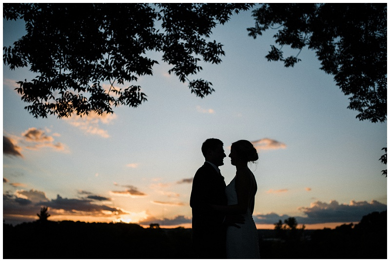 dayton wedding photography _ chelsea hall photography_dayton country club_0166.jpg