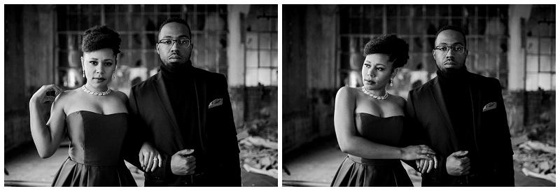 dayton portrait photography_ chelsea hall photography_alex+myles anniversary session_0028.jpg