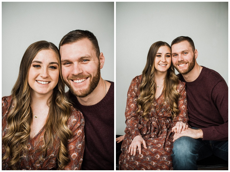 Urban Engagement Session | Something Old Dayton