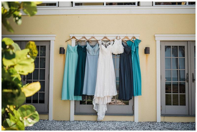dayton wedding photography_ chelsea hall photography_krysten and matthew_siesta key wedding_0001.jpg
