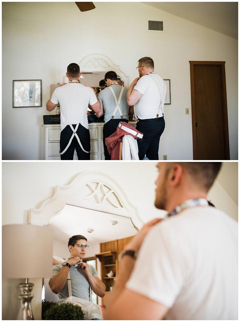 dayton wedding photography_ chelsea hall photography_krysten and matthew_siesta key wedding_0013.jpg