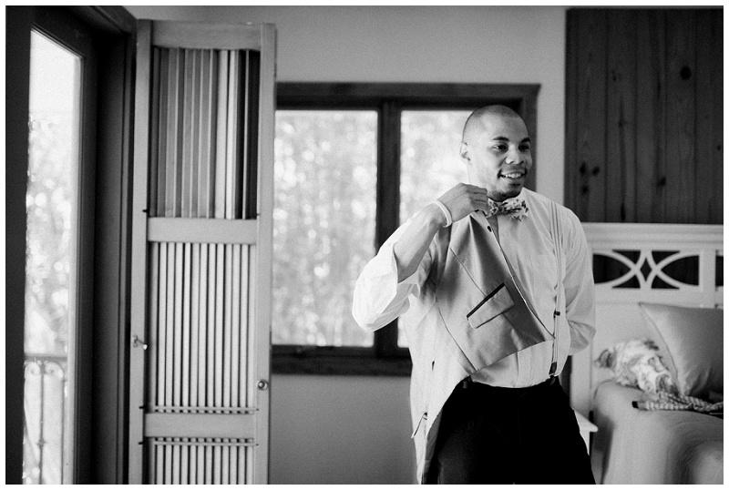 dayton wedding photography_ chelsea hall photography_krysten and matthew_siesta key wedding_0016.jpg
