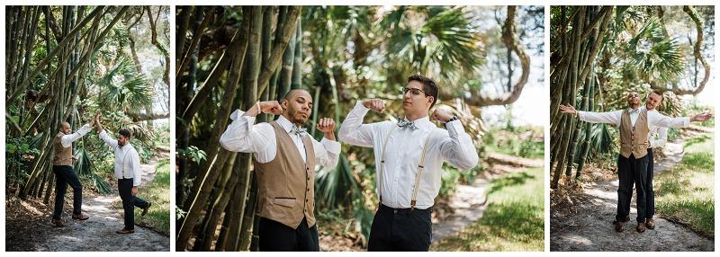 dayton wedding photography_ chelsea hall photography_krysten and matthew_siesta key wedding_0027.jpg