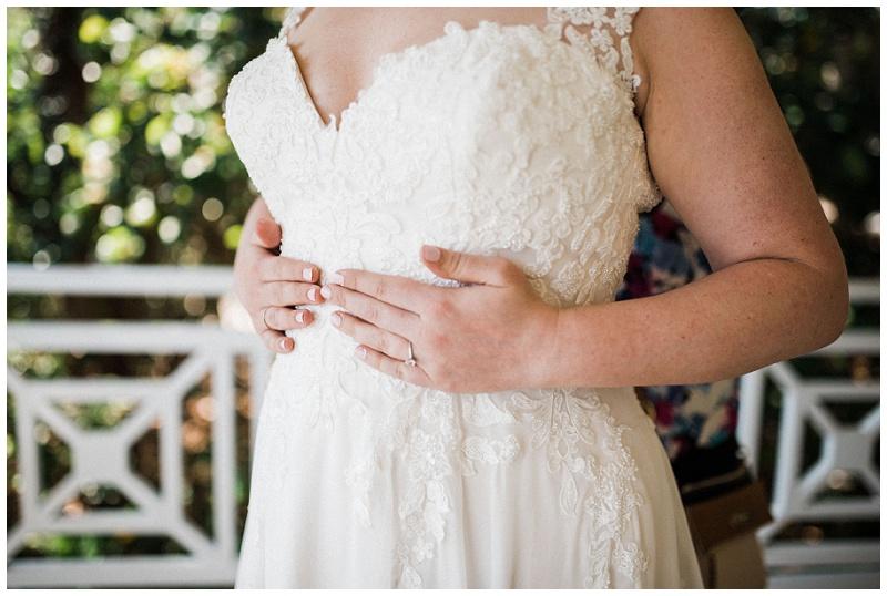 dayton wedding photography_ chelsea hall photography_krysten and matthew_siesta key wedding_0037.jpg