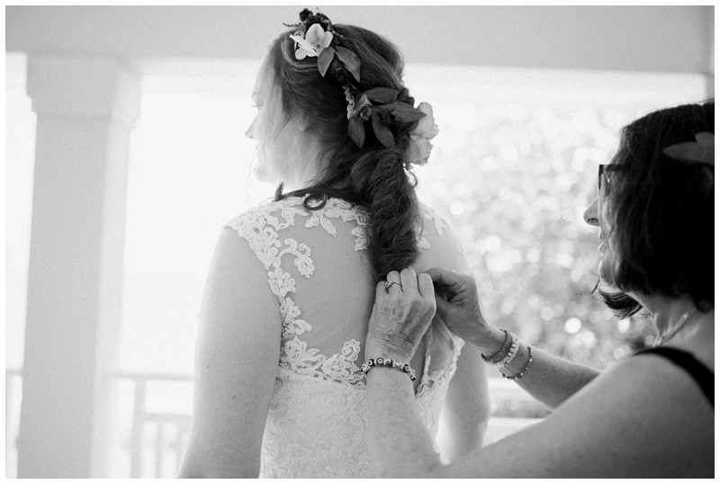 dayton wedding photography_ chelsea hall photography_krysten and matthew_siesta key wedding_0039.jpg