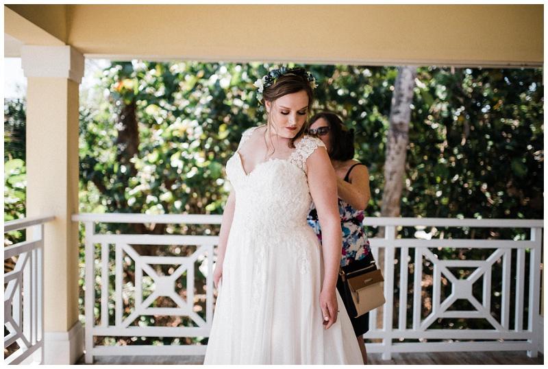 dayton wedding photography_ chelsea hall photography_krysten and matthew_siesta key wedding_0038.jpg
