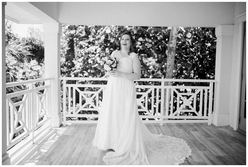 dayton wedding photography_ chelsea hall photography_krysten and matthew_siesta key wedding_0040.jpg