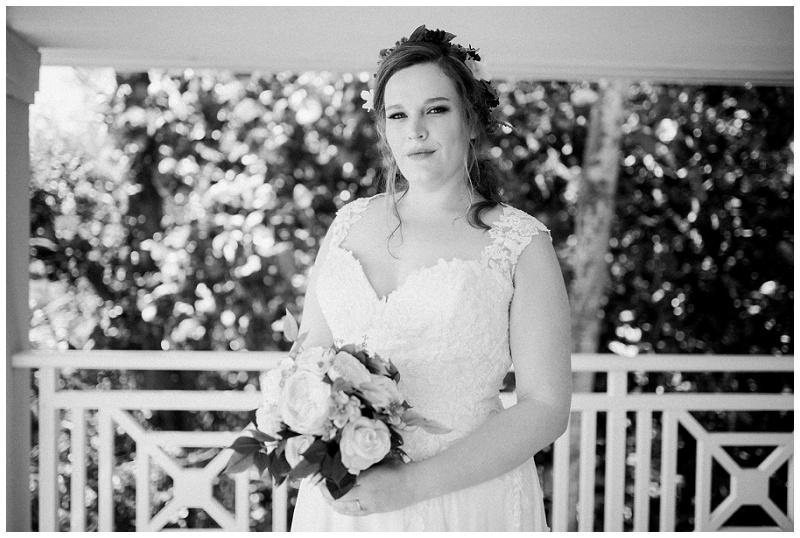 dayton wedding photography_ chelsea hall photography_krysten and matthew_siesta key wedding_0042.jpg
