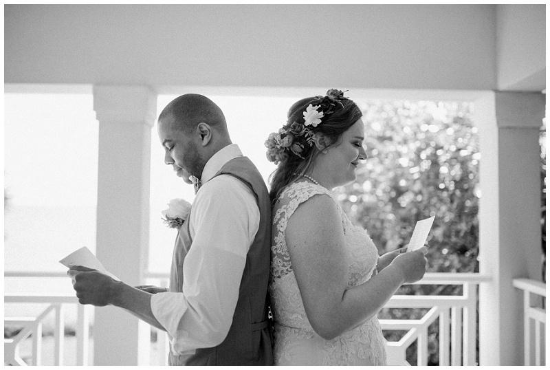 dayton wedding photography_ chelsea hall photography_krysten and matthew_siesta key wedding_0046.jpg