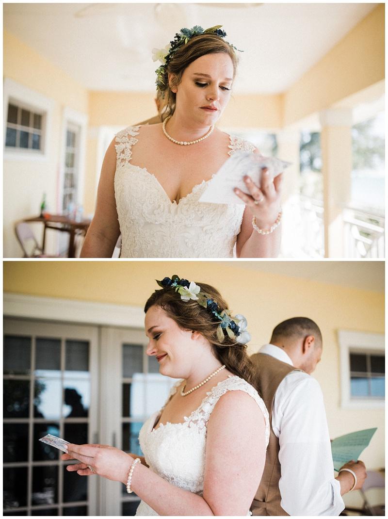 dayton wedding photography_ chelsea hall photography_krysten and matthew_siesta key wedding_0047.jpg
