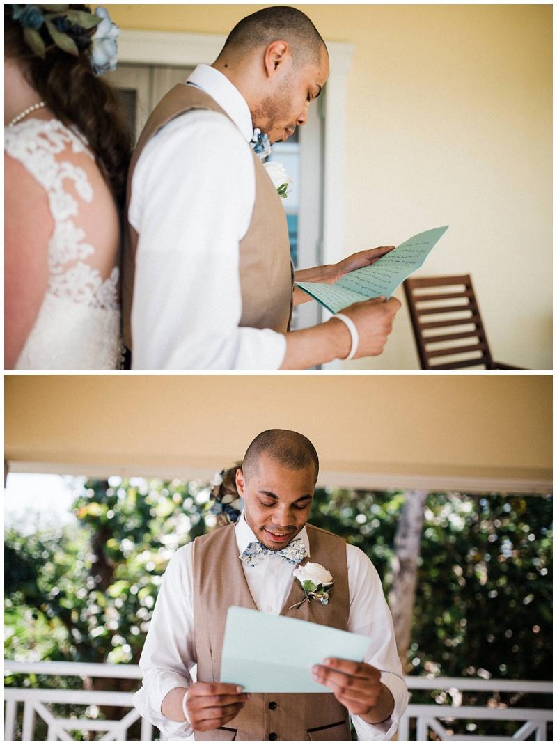 dayton wedding photography_ chelsea hall photography_krysten and matthew_siesta key wedding_0048.jpg