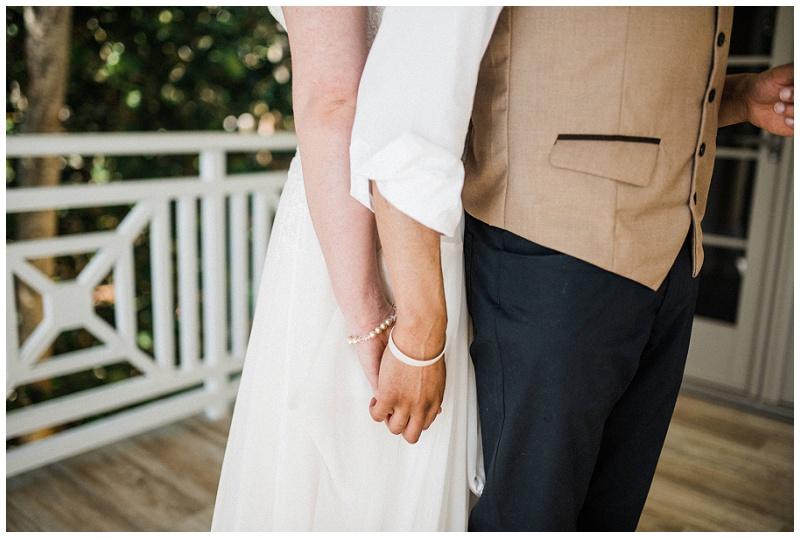 dayton wedding photography_ chelsea hall photography_krysten and matthew_siesta key wedding_0049.jpg