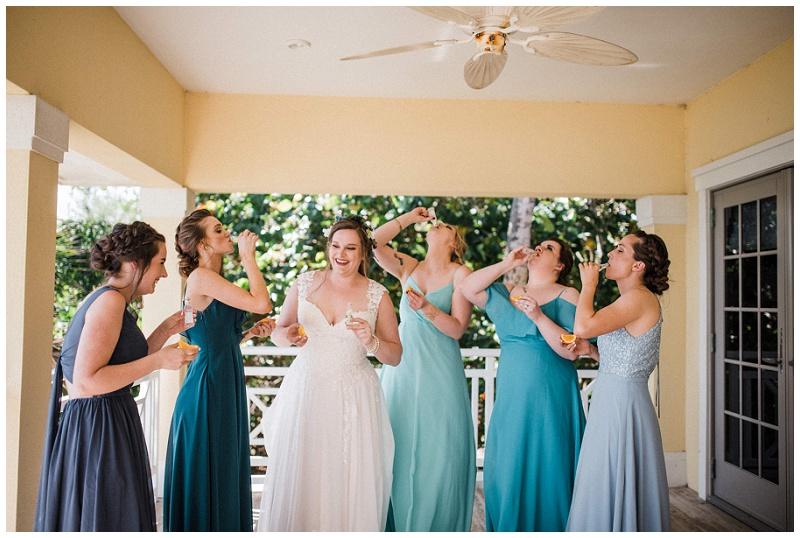 dayton wedding photography_ chelsea hall photography_krysten and matthew_siesta key wedding_0051.jpg