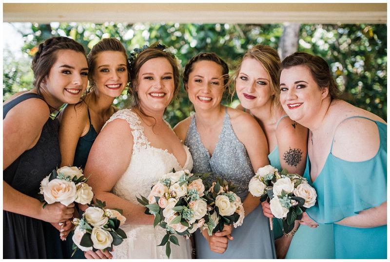 dayton wedding photography_ chelsea hall photography_krysten and matthew_siesta key wedding_0052.jpg